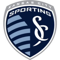 Sporting KC badge