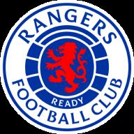 Steven Gerrard has accelerated Rangers' progress, says chairman Dave King | Football News |