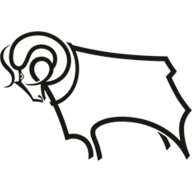 Derby badge