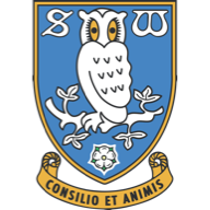 Sheff Wed badge