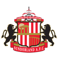 S'land badge