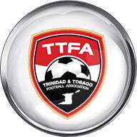 T & T badge