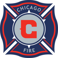 Chicago badge