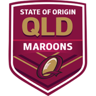 State of Origin Game II preview: Can Queensland complete series win over New South Wales? | Rugby League News |